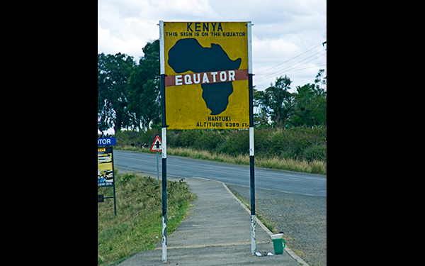 equator-sign