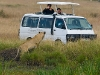 africa-safari-vehicle-1