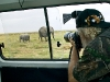 african-safari-photographer