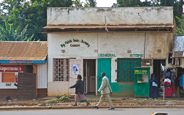 african-retail-3