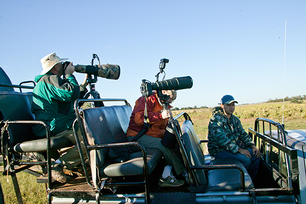 pantanal-photographic-vehicle