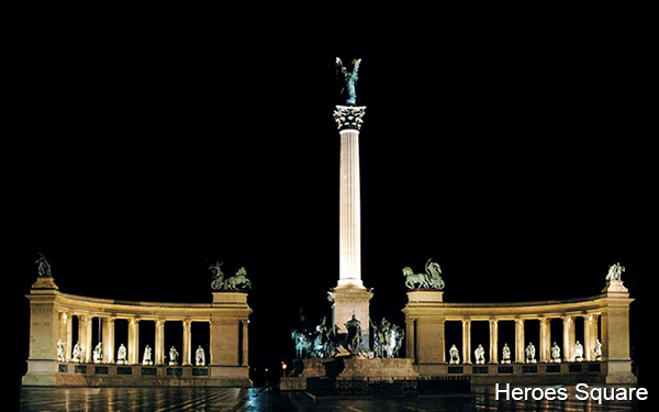 heroes_square_panorama