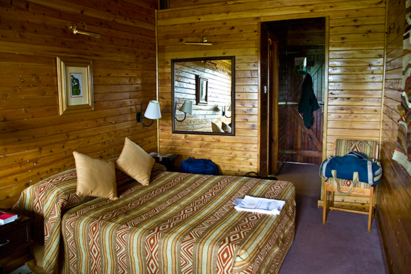 madagascar-lodge-room-1_0