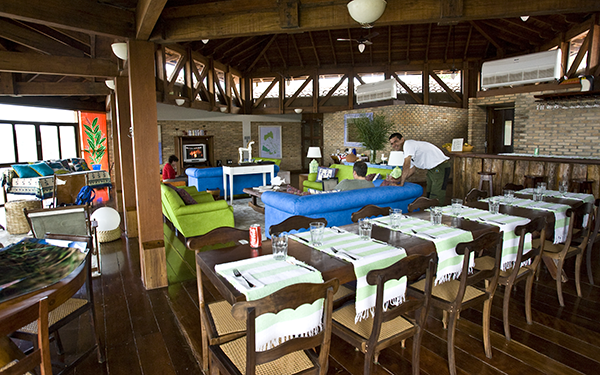 pantanal-accommodations-1