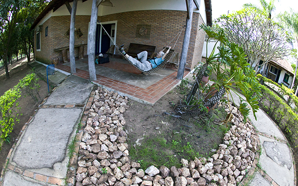 pantanal-accommodations-2