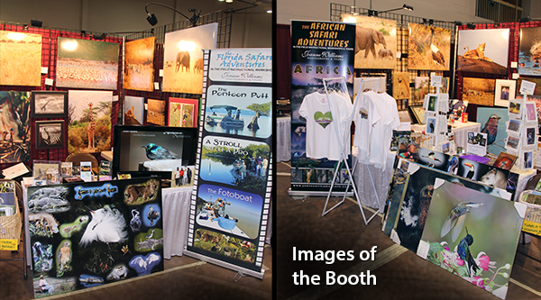 Booth-Images
