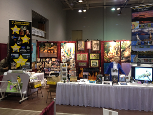 TITUSVILLE-BOOTH-2013