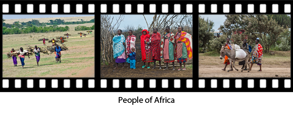 newsletter146-africa-film-strip1
