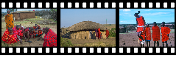 newsletter148-africa-film-strip1