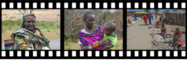 newsletter148-africa-film-strip3